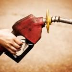 fuelnozzle