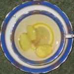 ginger-tea1