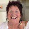 Margaret McCathie
